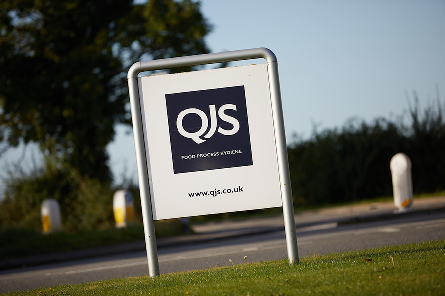 QJS Systemes