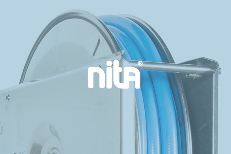Nita Image and Logo