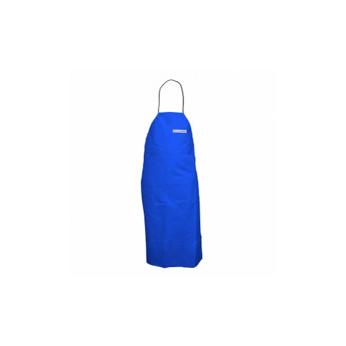www.qjs.co.uk - Washguard Aprons