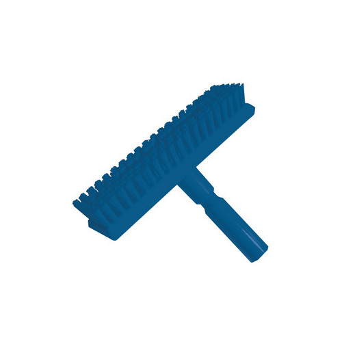 www.qjs.co.uk - Water Fed Telescopic Brushes