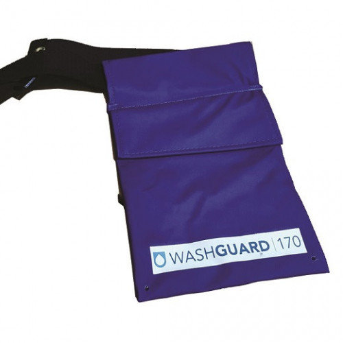 www.qjs.co.uk - Washguard Spares & Accessories